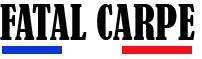 Fatal-Carpe